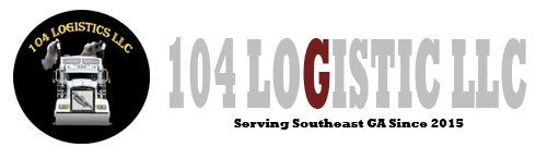 104 Logistic LLC